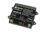 DIGISWITCH DR4018 de accesorios