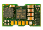 Doehler Haass DH06A PCB Completa